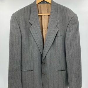 Ives Saint Laurent men's blazer